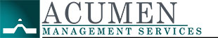 Acumen Management Services